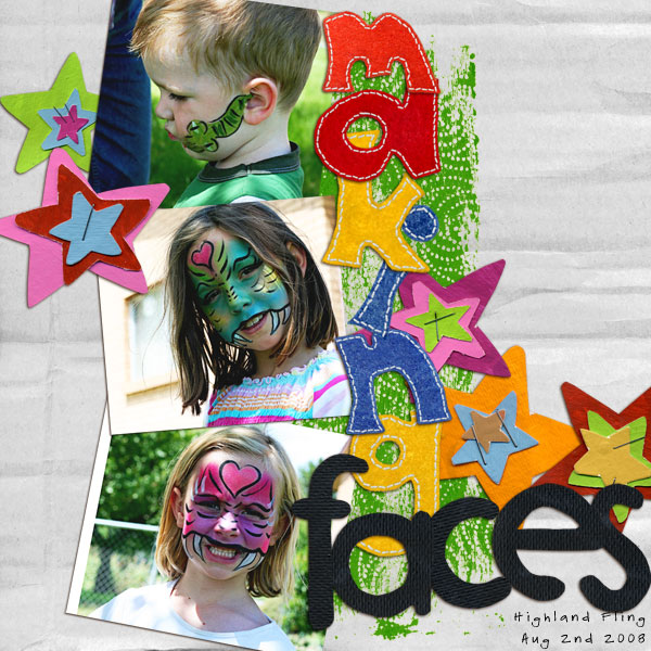 Kids_MakingFaces