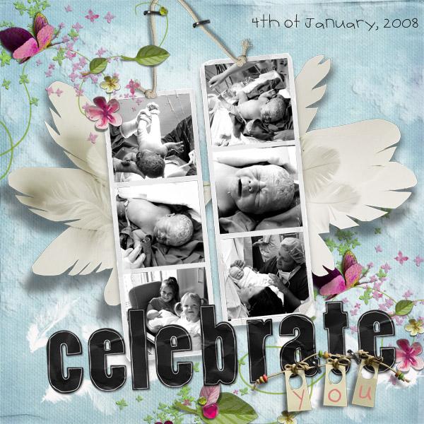 CelebrateYou-tdd08