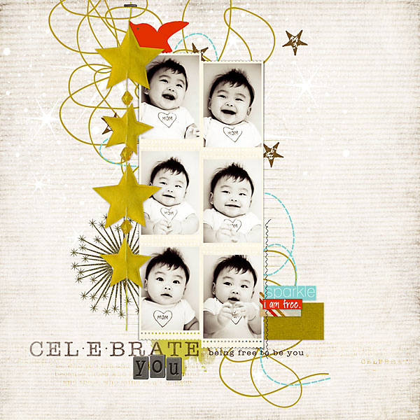 Celebrateyou_web