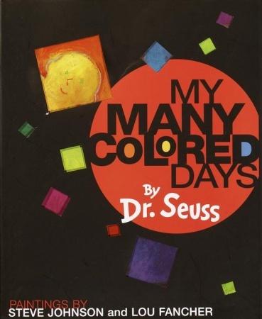 Mycoloreddays