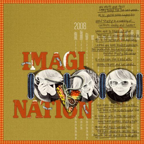 Imaginationweb_2