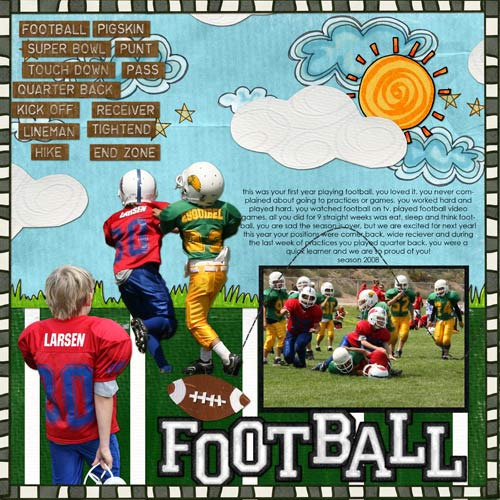 Football08
