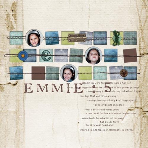 _Emmie5WEB