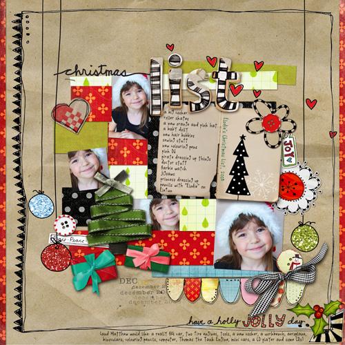 Christmaslist_500