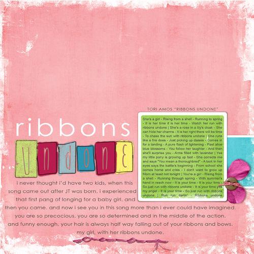 Ribbonsundone