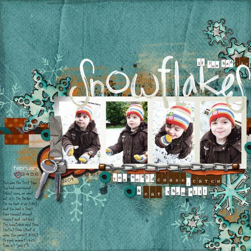 100snowflakes_web