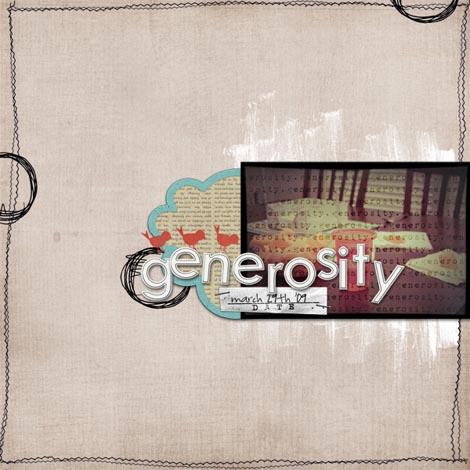 1-crissy