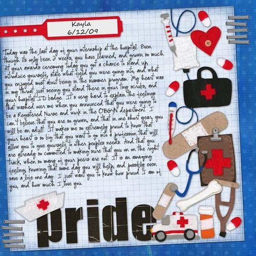 Pride_RD_600