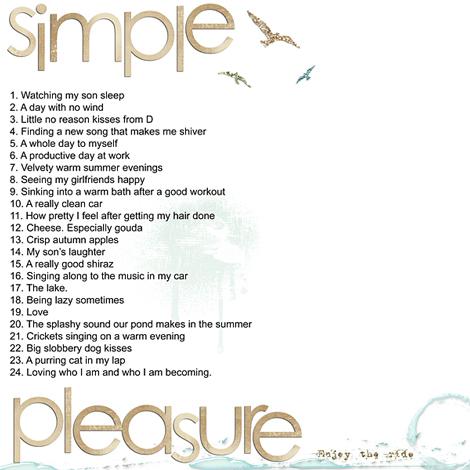 Simple-pleasures4