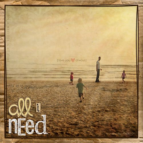 08_27_09-All-I-Need-web