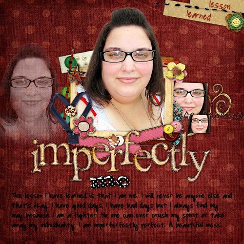 Imperfectlyme-xNicolex