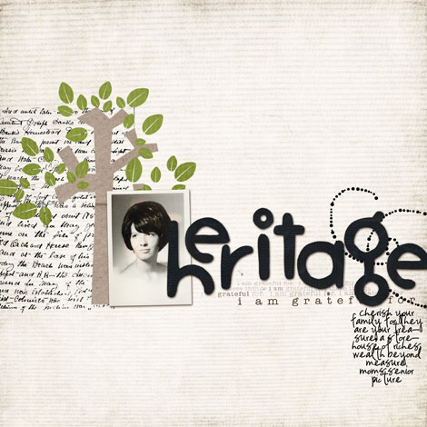 Heritagefw