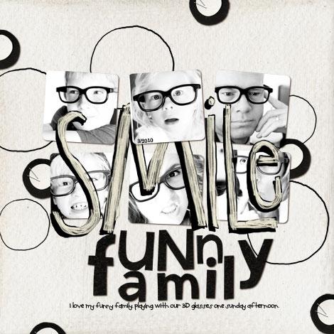 Funnyfamilyfw