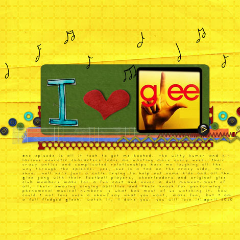 Renee-I-Love-GleeHP