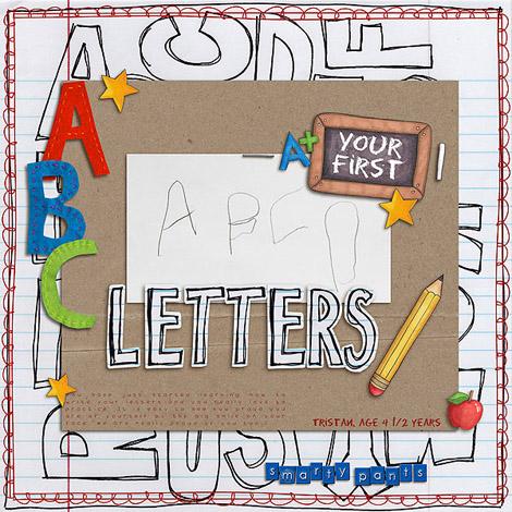 Kelleanne-first-letters-470