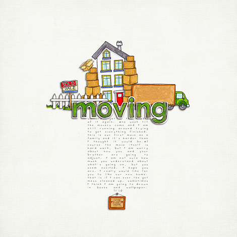 Moving-470