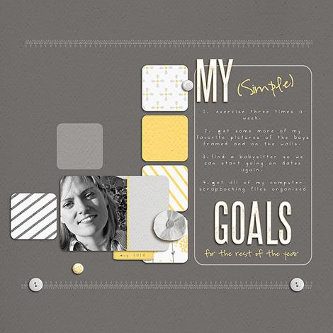 My-goals-470