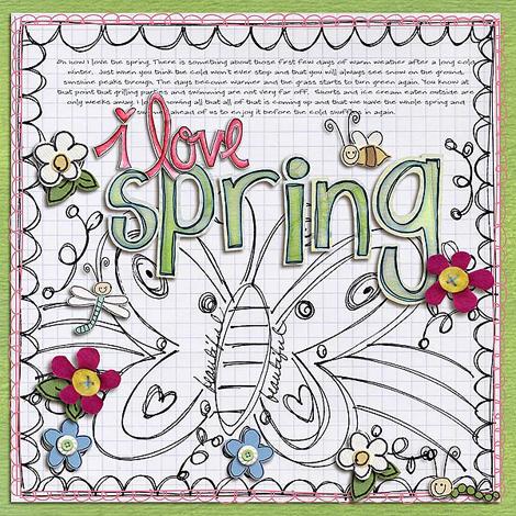 Kelleanne-spring-470