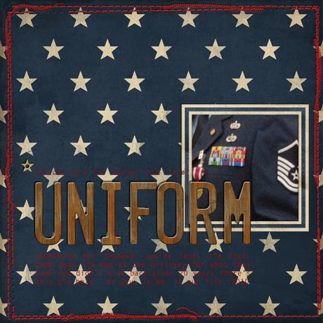 Uniform-hp-web