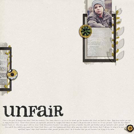 Unfair-470