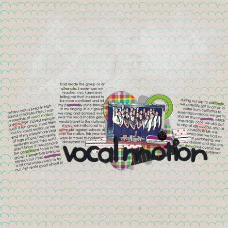 Emily-vocalmotion