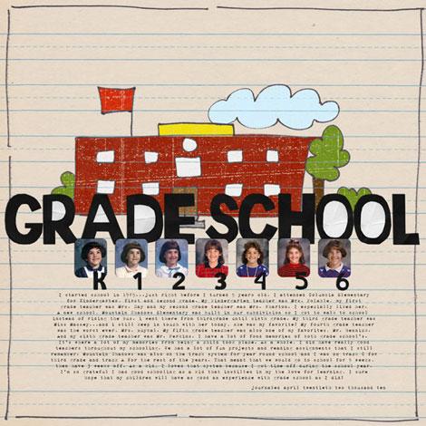 Emily-1004_gradeschool-1