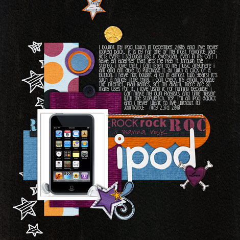 Renee-iPod-LoveHP