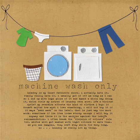 Machine-wash470