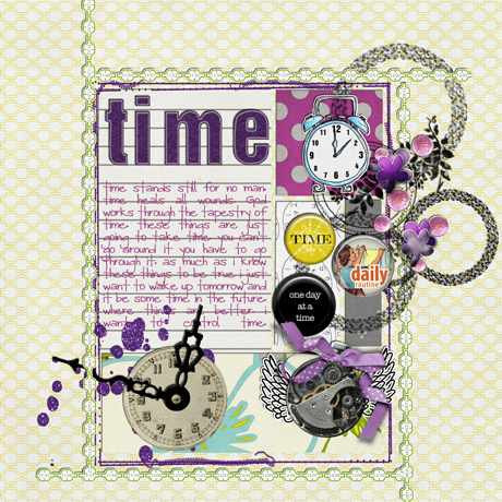 Time-hp-web