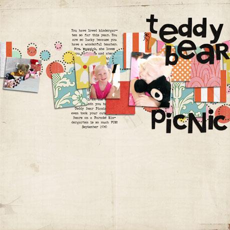 Teddybearpicnicfw