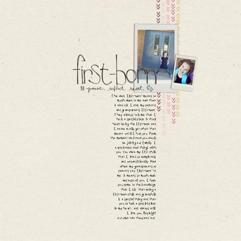 1010_firstborn