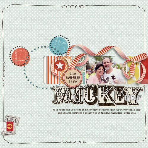MickeyPopWEB