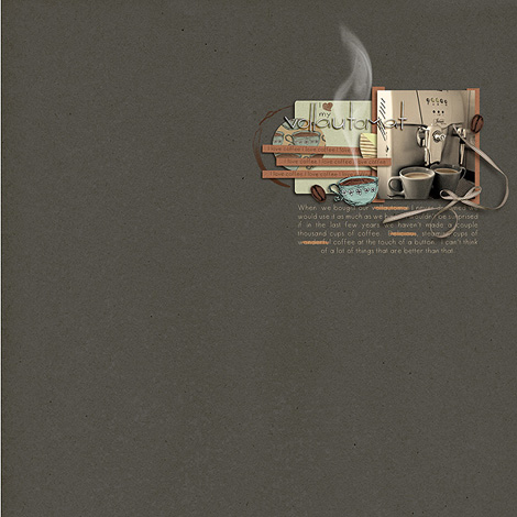 Kelleanne-vollautomat-470