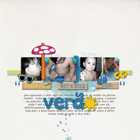 Verao_c_pia