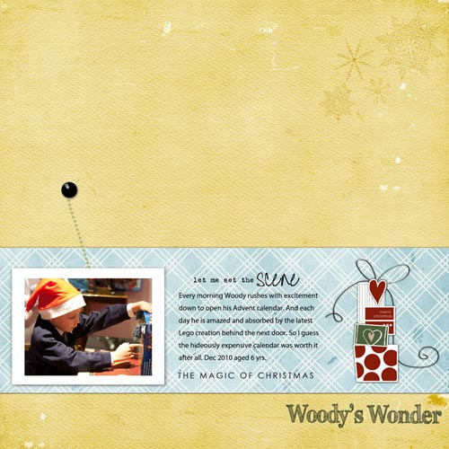 Woodys-Wonder-web