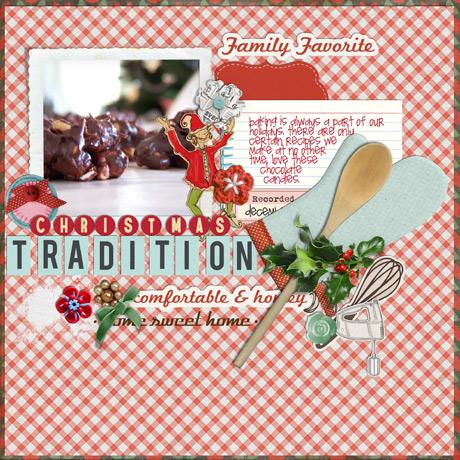 Tradition-hp-web
