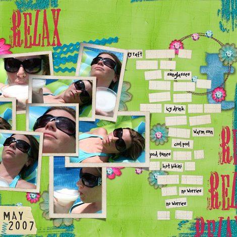 Tracirelaxmay202007copy