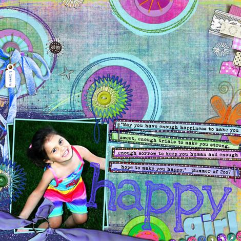 _happygirlweb