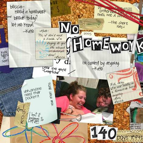 0707_no_homework_moodweb