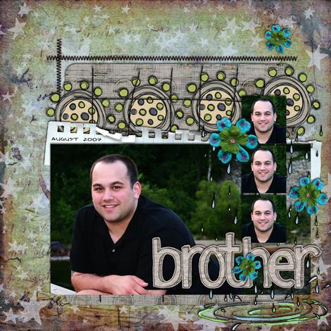 _brotherweb