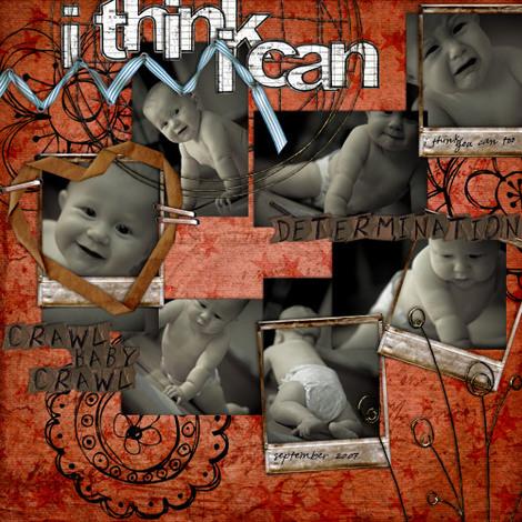 Ithinkican_2