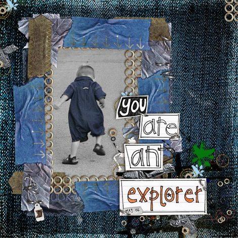 Explorederekmay2006copy