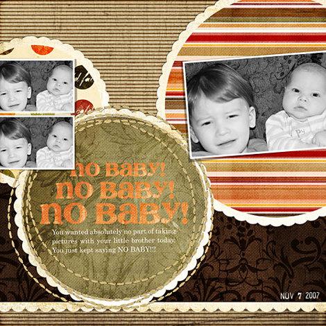 Nobaby_500